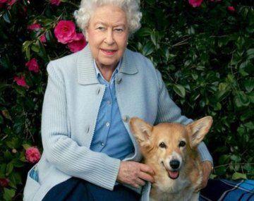 Una inesperada pérdida golpea a la reina Isabel