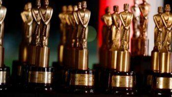 premios martin fierro: luis ventura confirmo cuando se entregaran y donde sera la ceremonia