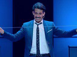 Soy Rada estrena Serendipia: de qué trata el nuevo especial de Netflix