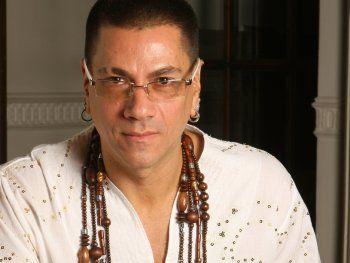 Roberto Piazza, internado en terapia intensiva: Sufre diferentes dolencias