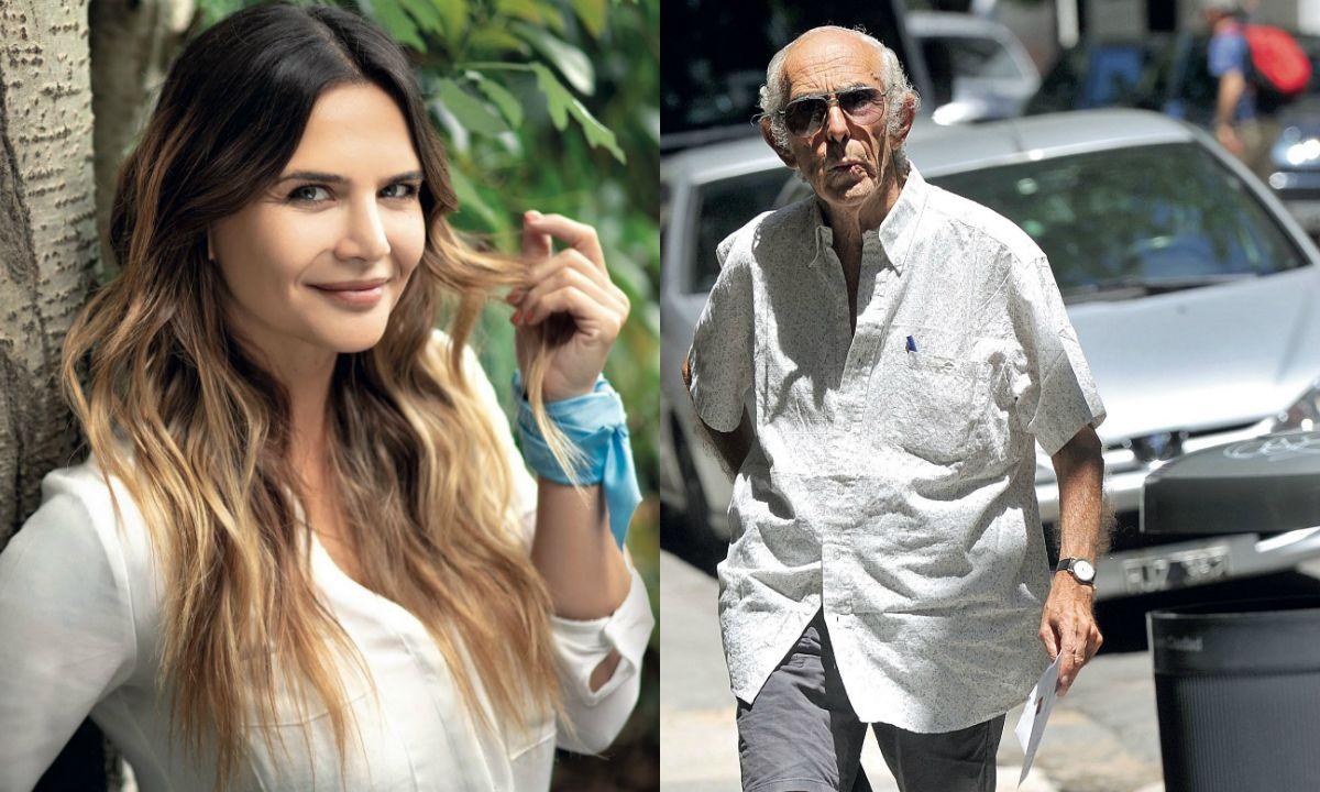Amalia Granata comparó a una funcionaria feminista con el asesino Barreda