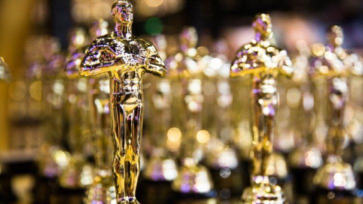Los insólitos y lujosos regalos que recibirán los nominados a los Premios Oscar