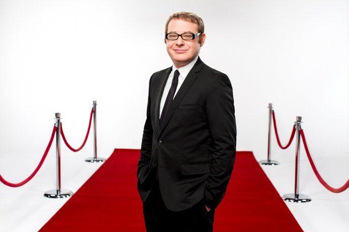 Premios Oscar 2021: qué películas deberían ganar el domingo