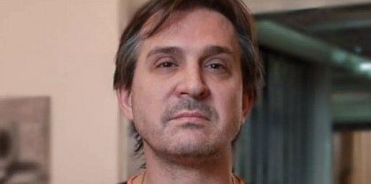 Detuvieron a Aníbal Lotocki tras la muerte de un hombre de 50 años en su consultorio