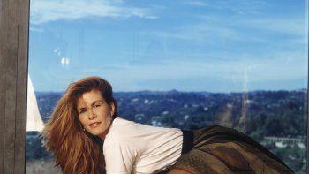 tawny kitaen, actriz e icono de videos de whitesnake, murio a los 59 anos