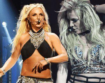 Estrenarán en Washington un musical feminista inspirado en canciones de Britney Spears