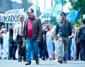 Crisis de la ficción en Argentina: casi no hay producciones
