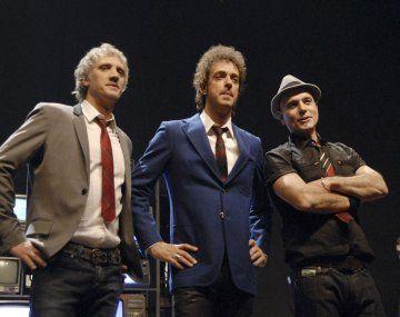 Los 5 mejores temas de Soda Stereo