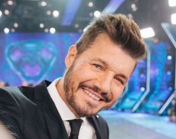 Marcelo Tinelli anunció la fecha de regreso de Showmatch