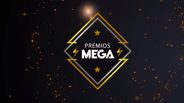 Mega 98.3 realizará una entrega de premios a los artistas preferidos