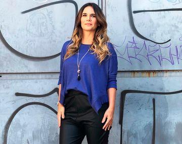 Amalia Granata sostuvo su postura de salvar las dos vidas
