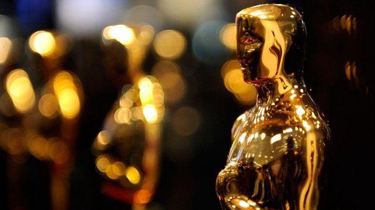 Dónde ver los Premios Oscar 2021 en vivo