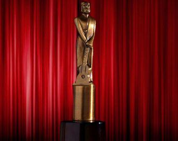 ¡Y los nominados son...! Todas las ternas de los Martín Fierro