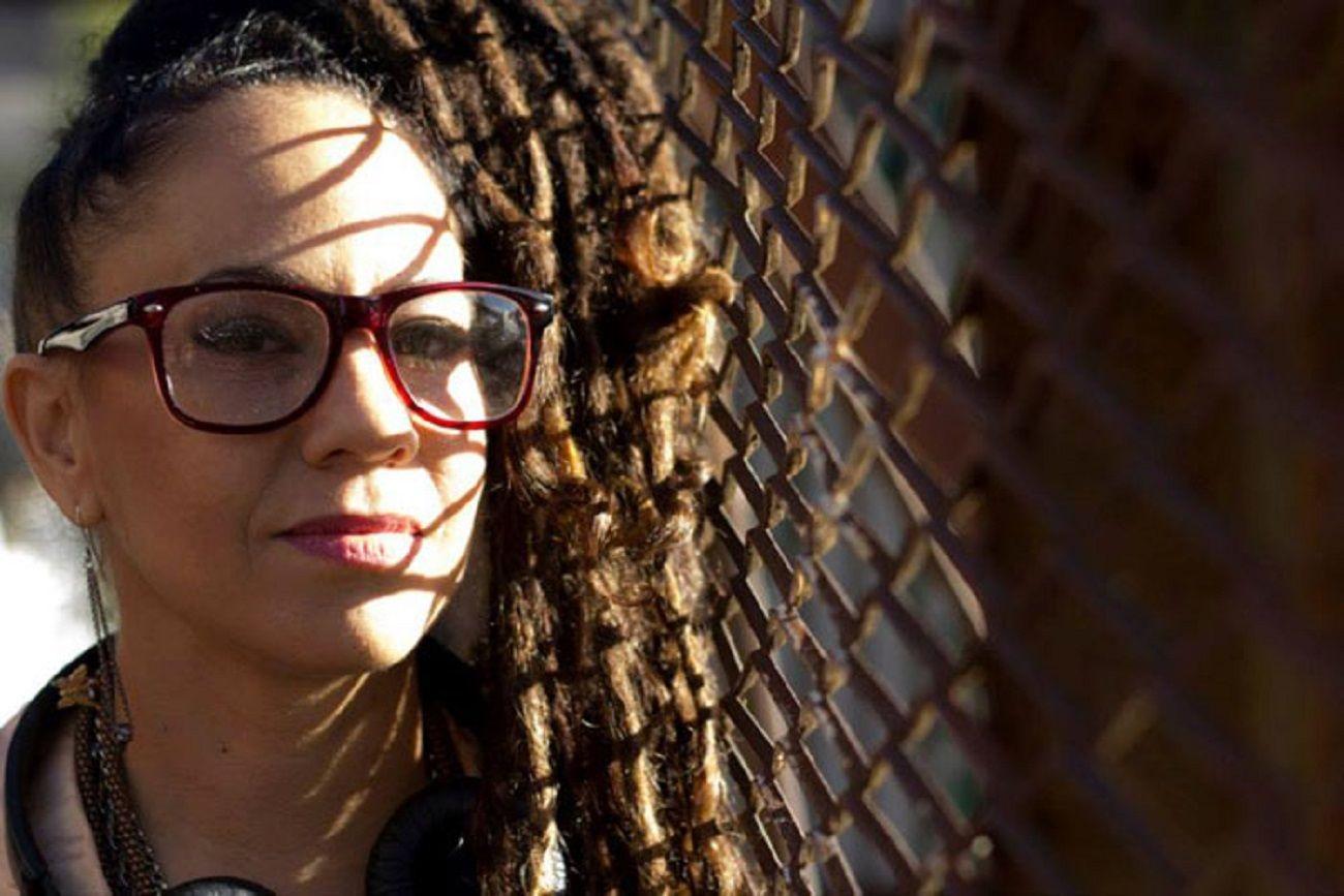 La cantantemostró varias fotos con lesiones que habrían sido inflingidas por su expareja.