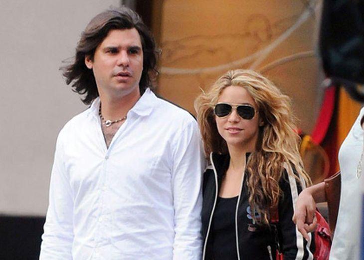 Abogado de De la Rúa sobre el juicio a Shakira: Ella no le dejó otra opción