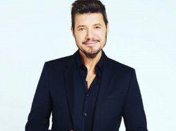 marcelo tinelli anuncia la cuenta regresiva para su regreso a la television: ¡volvemos con todo!