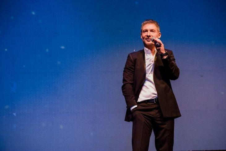 El comunicado de Actores contra Polka que adelantó la crisis