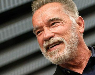 Schwarzenegger pierde un sponsor tras llamar idiotas a los antivacunas