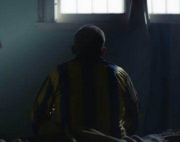 Para los fans de Okupas: volvió el Negro Pablo y protagoniza un videoclip