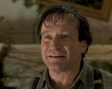Conmoción en el mundo por la sorpresiva muerte de Robin Williams