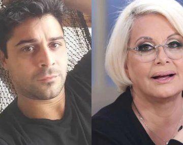 Sigue el escándalo de Cebollitas: ahora tildan de maltratadora a Carmen Barbieri