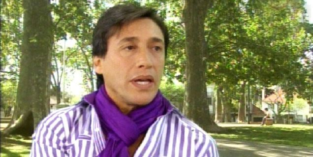 Fabián Gianola vs Dallys Ferreira: Ya está iniciada la demanda judicial