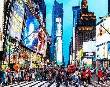 Los clásicos suben el telón de Broadway en septiembre