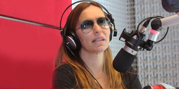 Polémica por la desvinculación de Analía Franchín de El Diario de Mariana