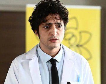 Doctor Milagro sigue imbatible y por primera vez Bake Off tiene más rating que La 1-5/18