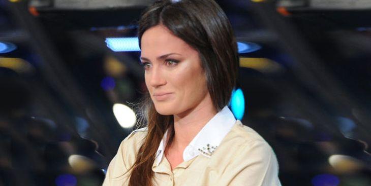 Paula Chaves: Nunca tuve tantas ganas de ganar el Bailando como éste año