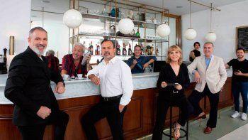 Radio 10 creció en audiencia y es la segunda en el ranking de las más escuchadas