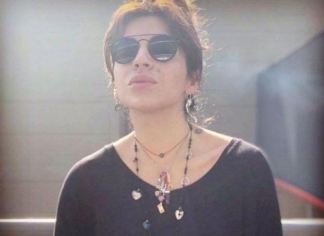 Marian Farjat acusó a Gianinna Maradona de robar novios: la reacción de la empresaria