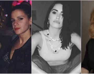 Actrices Argentinas realizará una conferencia de prensa para denunciar públicamente a un actor por acoso sexual.