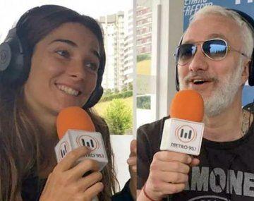 La batalla por la rating de cada sábado: quiénes estarán con Juana Viale y Andy Kusnetzoff