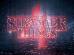 el enigmatico nuevo trailer de stranger things 4